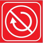 Do Not Turn