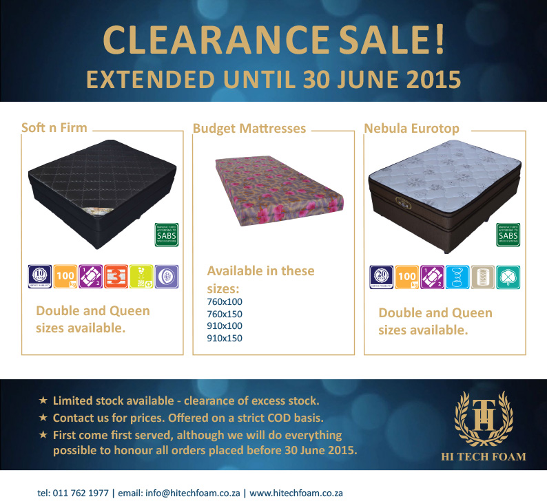 Clearance Sale_Web 02.06.2015